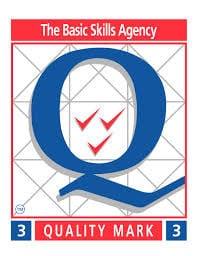 Quality Mark 3
